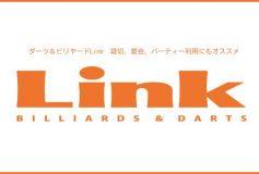 Link本八幡:BC戦(14日)