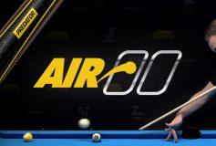 PREDATOR:Air II スポーツグリップ、5月29日(金)発売開始!