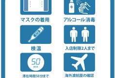 NEWART:【1Fショールーム】 営業再開のお知らせ