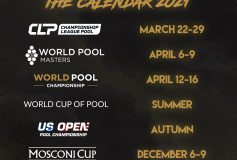 マッチルームスポーツが年内に6イベントの開催をアナウンス!