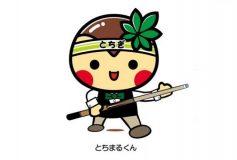 栃木国体記念大会:【開催中止】