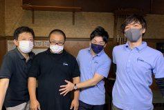 神奈川KPBA:7月月例会結果