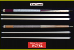 """CENTRAL:新品!""""South West""""2本入荷!"""