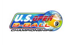 USオープン9ボール'16:大会詳細