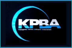神奈川KPBA・2月月例会(14日)