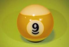 女子9ボール世界選手権'15:要項