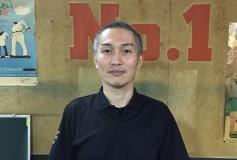 福井FPBC:10月月例会結果