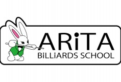 「有田ビリヤードスクール」セミナー、8月エッグウェイ開催のお知らせ
