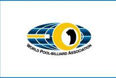 2020 WPA Players Championship:【開催中止】