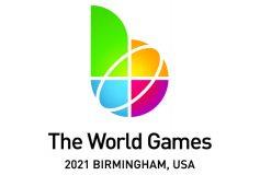 2021 World Games :ビリヤード種目の参加が正式決定