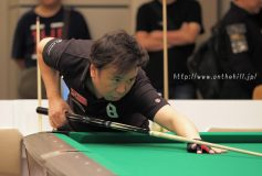 EXCEED INSANE POSITIONING SHOTS:動画12本!【新作UP】
