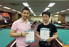 第30回 スプリングカップ関東BC級戦:結果