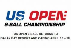 2020 USオープン、4月13~18日開催確定!