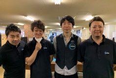 神奈川KPBA:6月月例会結果