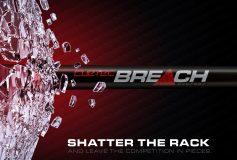 CUETEC:シナジー ブリーチ ブレイク、まもなく発売開始!