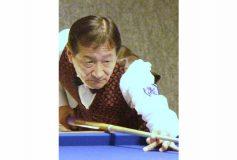 訃報:小林伸明プロが逝去されました