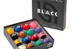 アラミス『Tournament BLACK』デビュー!