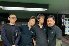 神奈川KPBA:1月月例会結果