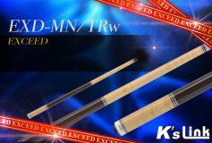 K's Link:【在庫希少EXCEED】販売中!