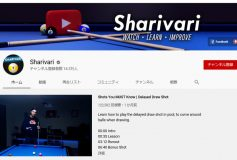 MEZZ:YouTuber「Sharivari」とスポンサーシップ契約!