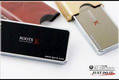 CUE-SHOP.JP:ROOTS-K タップメンテツール、好評発売中!
